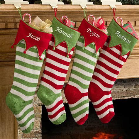 christmas stocking ideas easy holiday christmas stocking crafts family holiday