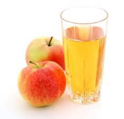 calories jus de pomme 45 kcal ig et apports nutritionnels