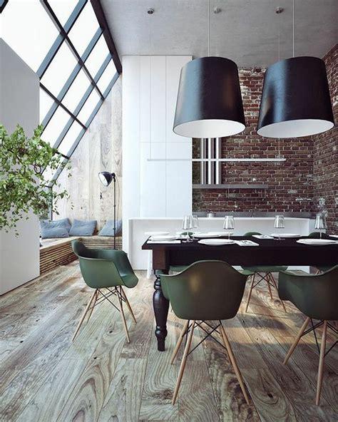 pendelleuchten modern esszimmerlen design modern traditionell oder ganz