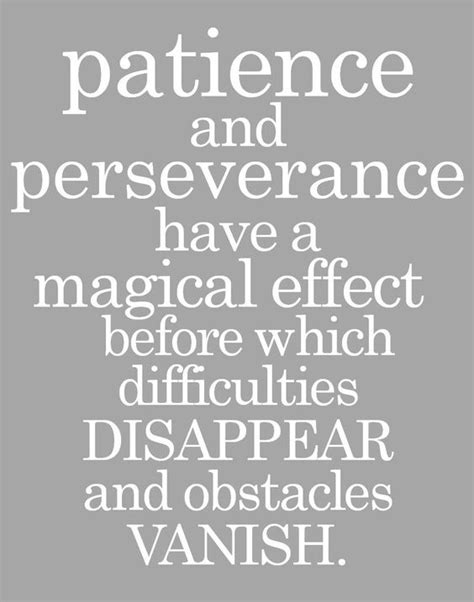 from bullied to blessed to overcoming obstacles in your learning to enjoy the ride books patience and perseverance quote history