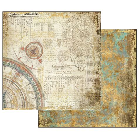 Alchemy How To Make Paper - papiria steria 12x12 paper pad alchemy
