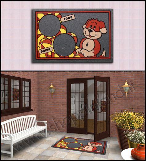 gli zerbini arreda la casa con i tappeti per i bambini in