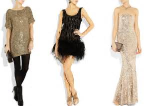 my dream new year s eve outfits