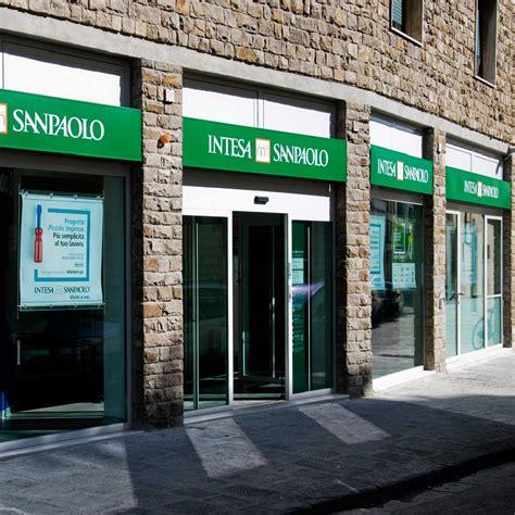 intesa prestiti prestito multiplo intesa sanpaolo