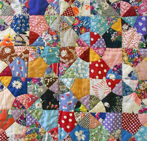 Cool Quilts For Sale Quilts Blankets At Cool Stuff For Sale Vintage