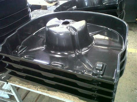 Cover Ban Ban Serep Mobil Toyota 10 wts cover ban serep innova oem toyota