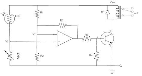 wheatstone bridge with differential lifier wheatstone bridge transfer function 28 images galvanometer of wheatstone bridge use of