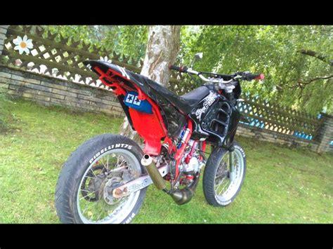 dekor moped moped tuning rieju derbi aprilia yamaha cpi