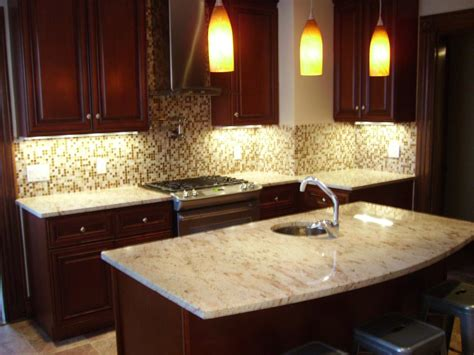 light granite kitchen countertops marble and granite counters by marco jette llc gallery