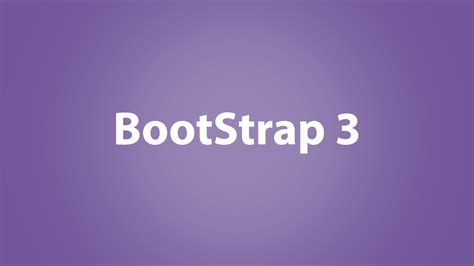 bootstrap templates for illustrator bootstrap 3 illustrator template