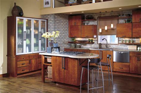 wellborn kitchen cabinet gallery wellborn kitchen cabinet gallery kitchen cabinets