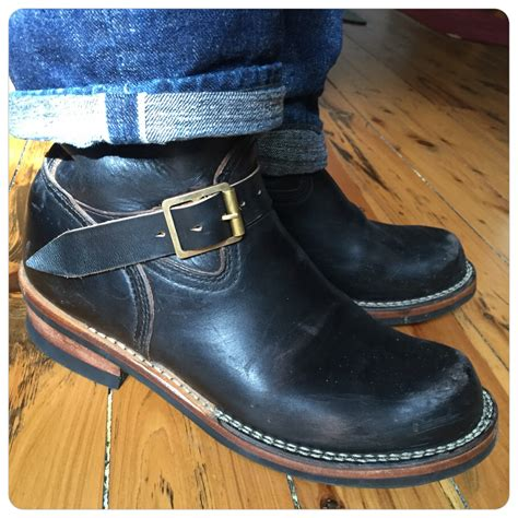engineer boots engineer boots