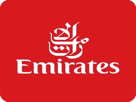 emirates contact emirates ppt