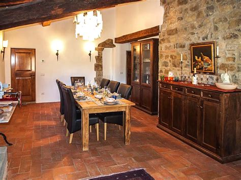 mobili per sala da pranzo sala da pranzo rustica lorenzini mobili