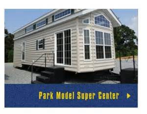 new houses that look like houses small house trailers that look like houses travel trailers new cavco kropf starcraft in