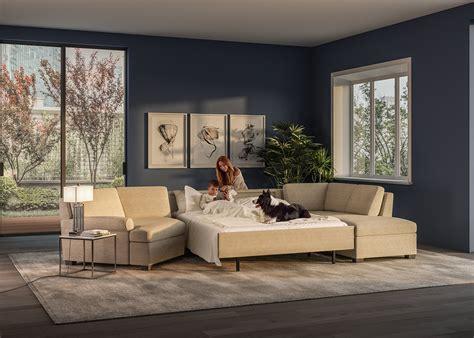 comfort sleeper sofa american leather comfortable most sleeper sofa comfort sleeper by american leather