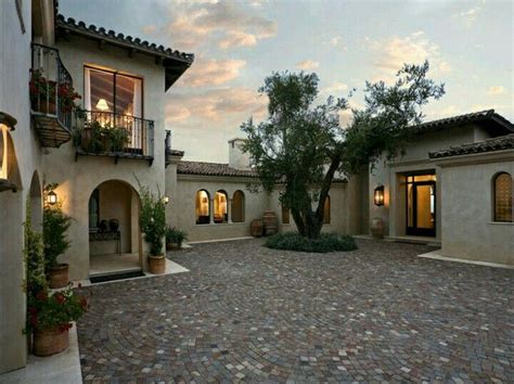 spanish hacienda homes best 25 hacienda homes ideas on pinterest spanish