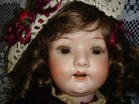 china dolls ซอย 4 welcome to dollsale upstate ny dolls antiques