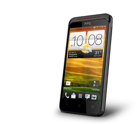 Hp Htc Desire Vc htc desire vc price in pakistan specifications features reviews mega pk