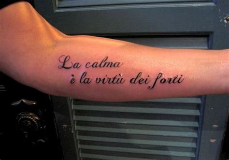frases cortas para tatuajes para hombres tatuarse