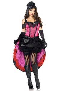 plus size halloween costumes stores collections