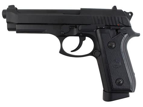 Airsoft Gun Co2 Buy Cheap Kwc Pt92 M9 Airsoft Pistol Co2 Gbb