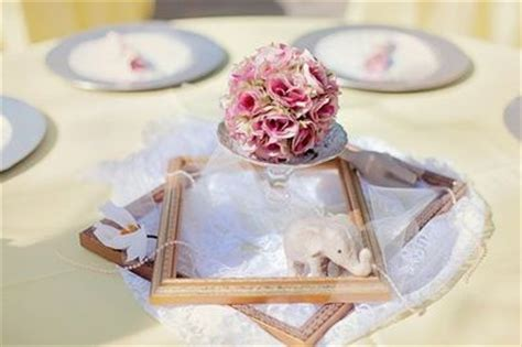 picture frame centerpiece ideas frame centerpiece wedding ideas juxtapost
