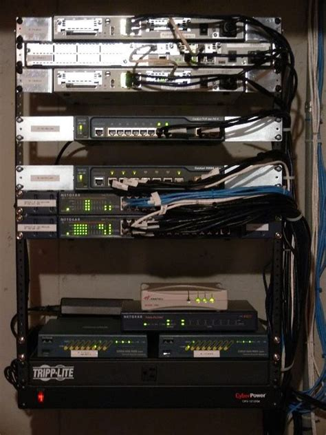 home network rack design eggxpert diy server rack misc pinterest computers