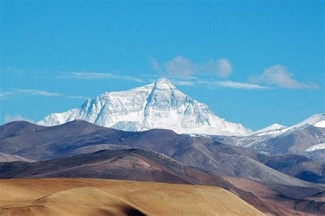 mount everest 2015 mount everest avalanches