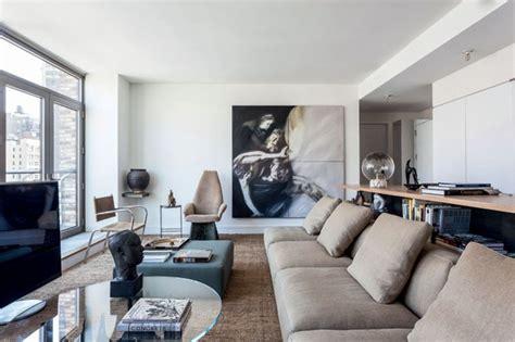 nova yorks de arthur casas casa vogue apartamentos