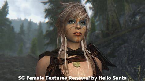 skyrim how to change npc hair in creation kit skyrim mod list