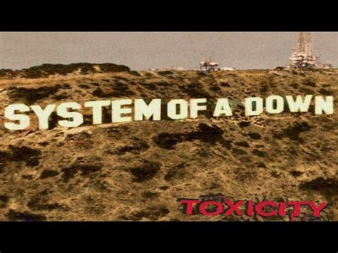 system of a down toxicity album system of a down toxicity link mega download album