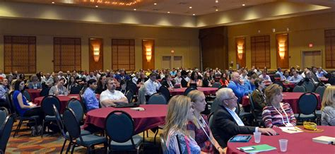 cuna credit union jobs scenes from the cuna cfo council conference 2017 05 23
