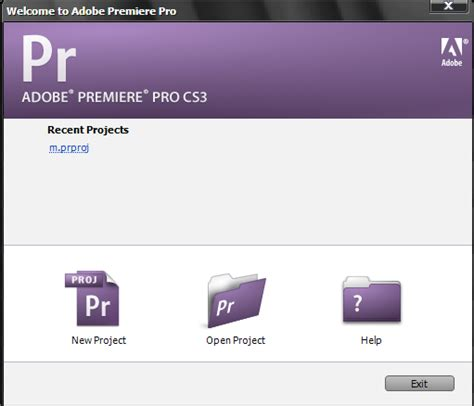 format audio untuk adobe premiere cs3 autocad free download adobe premiere pro cs3 full keygen