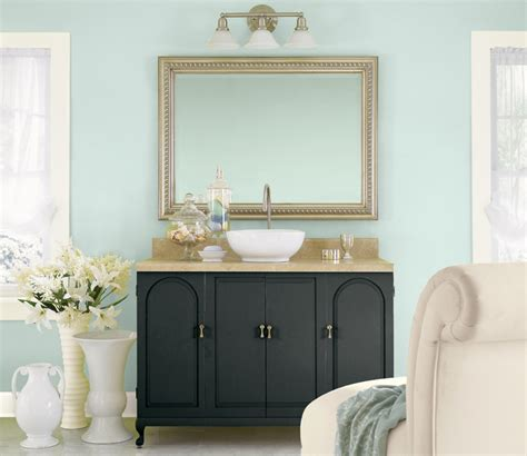 behr paint color clair de lune pittsburgh design experts explain how to decorate with