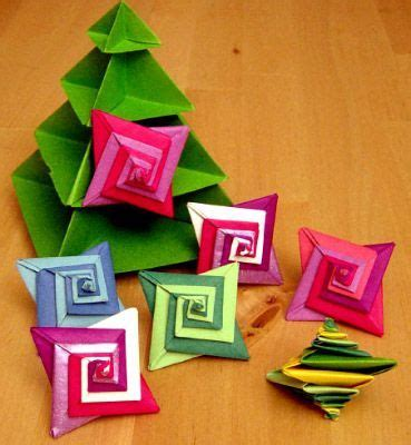 Origami Paper Substitute - 64 best origami images on