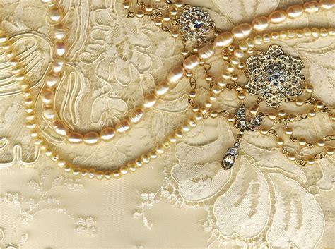 gold jewel wallpaper gold jewelry wallpaper www pixshark com images