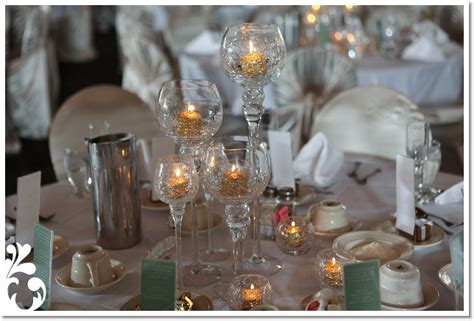 candelabra centerpieces for rent michigan wedding centerpiece rentals candelabras