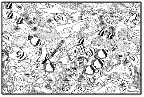 sea life coloring pages only coloring pages