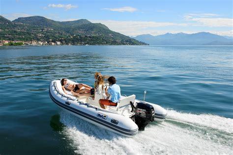 Suzuki Boat Suzuki Marine Outboard Motor Engines