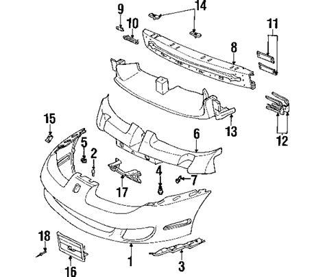 2006 saturn vue parts diagram saturn front suspension diagram saturn get free image