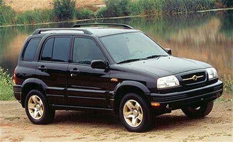 suzuki jeep 2000 2000 suzuki grand vitara pictures photos gallery the car
