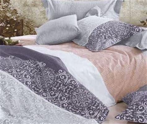 College Ave Comforters Design2 4 2 Mystsands 3 Jpg