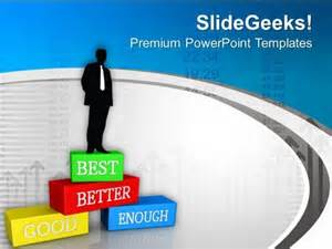 free leadership powerpoint templates free leadership powerpoint templates car interior design