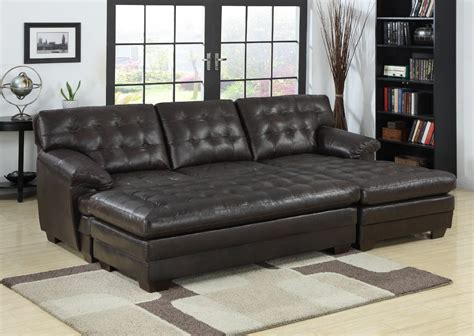 black sectional sofa with chaise 2 sectional sofa with chaise design homesfeed