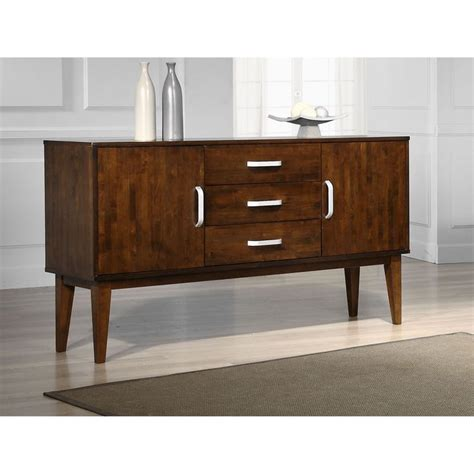 Sideboard Buffet Table by Sideboards Inspiring Sideboard Buffet Table Dining Room