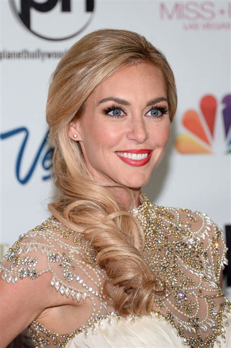 jessica robertson hair jessica robertson photos arrivals at the miss usa