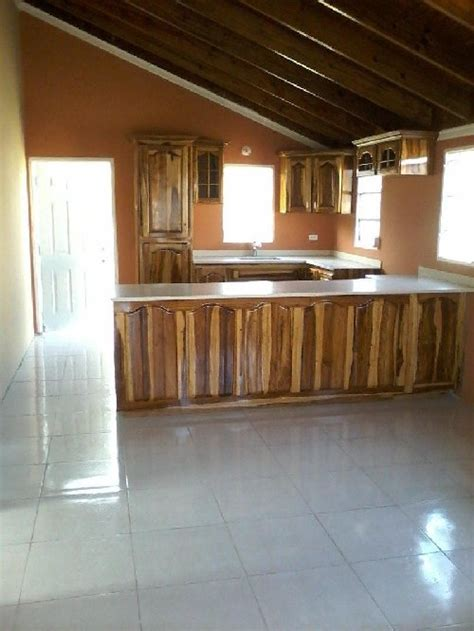 2 bedroom 1 bath house for rent 2 bed 1 bath house for rent in white water meadows st