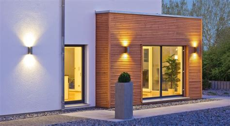 hausbeleuchtung innen au 223 en design hausbeleuchtung home design ideen