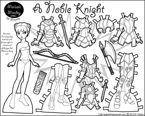 coloring book references paper dolls coloring pages coloring pages ideas reviews